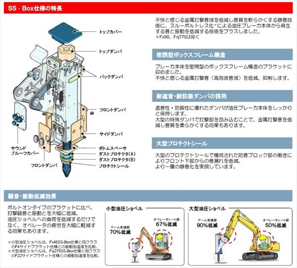 SS-BOX仕様_R